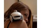 Израильская компания показала робота-массажера