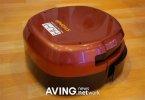 Роботы-пылесосы для подполья и уборки дома