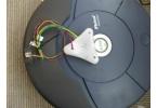 В продажу поступил модернизатор для старой электроники