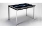 Медиастол Microsoft Surface - сенсорный стол от Microsoft
