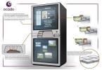 Умный холодильник позаботится о себе сам