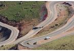 Автономный Audi TTS одолел гоночную трассу на скорости до 72 км/ч