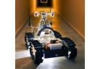 Gemini-Scout: робот-спасатель и аналитик