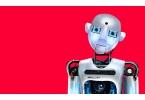 Бал роботов - интерактивная выставка в Санкт-Петербурге