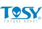 CES 2012: mRobo — танцующий динамик от TOSY Robotics
