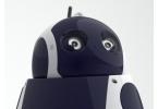 MWC 2012 Эрик Шмидт мечтает о роботах с 3D
