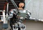 Андроиды с Тайваня замахнулись на Ллойда Уэббера