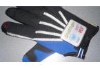 Умная перчатка заменит компьютерную мышь