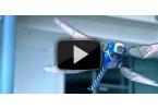 BionicOpter робот-стрекоза