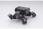 Kame Robotto – роботизированная черепаха за $450