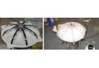 Ученые создали робота-медузу