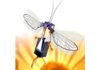 Гарвард взялся за создание пчёл-роботов