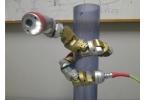 В США разрабатывают роботов-змей