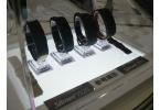 Носимая электроника от Toshiba