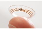 Компьютеризированные контактные линзы