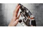 Cybathlon станет аналогом Олимпиады для людей с роботизированными протезами