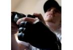 Бионические протезы пальцев выходят на рынок