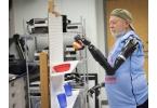 Протезирование конечностей с помощью робототехники