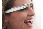 Google представил концепт компьютера в очках