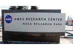 Google совместно с NASA конструирует автономных роботов для работы на МКС