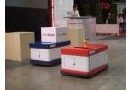 Hitachi представила новых управляемых роботов