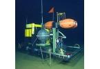 Новый гусеничный робот раскроет тайны дна океана