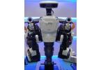 Kawada создала робота для работы на производстве