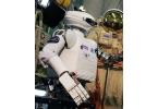 Российские роботы отправляются в космос