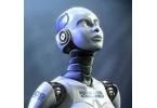 Роботы наше будущее