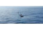 Wave Glider SV3: новый робот для покорения океанов