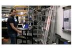 Видео: дрон с 3D-смартфоном Google найдёт себе дорогу