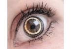 Учёные из контактной линзы сделали дисплей как у Терминатора