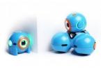 Забавный обучающий робот