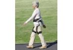 Экзоскелеты Honda для пожилых людей