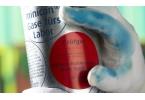 Перчатки-хамелеоны способные выявить вредные вещества