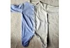 В Великобритании создана детская одежда-термометр