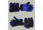 General Motors разработал робо-перчатки для сборщиков машин