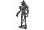 DARPA представило финальную версию робота-гуманоида ATLAS