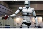 Купить домашнего робота можно уже сегодня