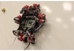 Европейское космическое агентство разрабатывает робота для работы в космосе