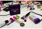 Lego - Электронный конструктор littleBits
