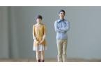 В японских фотокабинках можно получить свою миниатюрную 3D-модель
