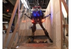 Роботы научатся обходить ямы