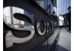 Sony разрабатывает технологии для робомобилей