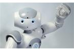 Intel инвестировала $13 млн в Aldebaran Robotics — разработчика роботов NAO