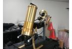 Anchor Diver: подводный робот с сонаром и камерой