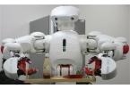 Япония откроет ферму роботов в зоне, пострадавшей от цунами