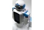 HOVIS – первый недорогой робот, работающий с Android