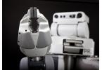 Сообщество, работающее над роботом PR2, продолжает расширяться