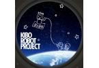 Новый робот Томотаки Такахаси отправится на МКС